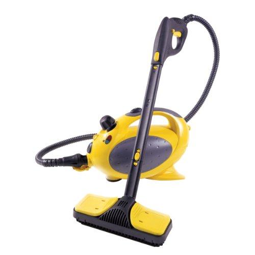 polti-vaporetto-pocket-limpiador-a-vapor-portatil-capacidad-075-l-1500-w-ultra-compacto