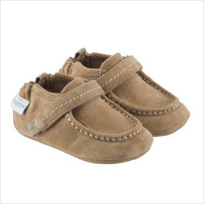 Black Robeez Special Occasion Crib Shoe Infant 12-18 Months M US Infant