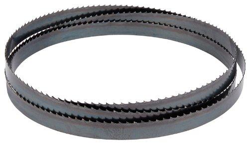 draper-25762-cuchilla-para-sierra-de-cinta-1425-mm-x-1-2