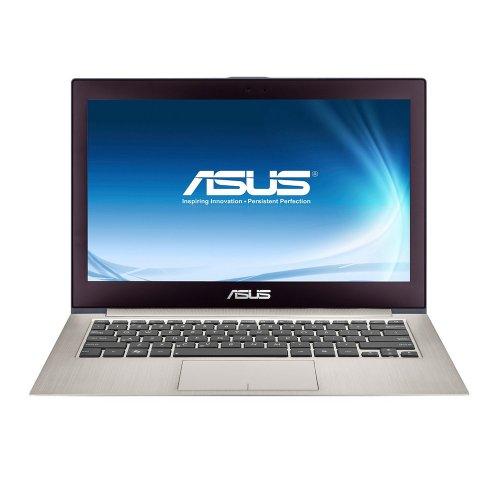 ASUS Zenbook UX32VD-DB71 13.3-Inch Ultrabook