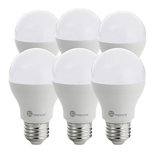 taotronics-led-light-bulbs-60-watt-equivalent-a19-led-bulbs-daylight-5000k-e26-socket-not-dimmable-p