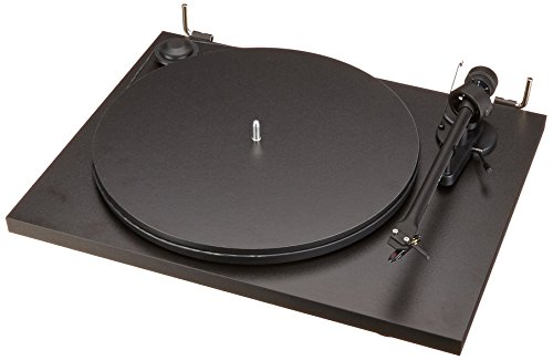 project-essential-ii-turntable-matte-black