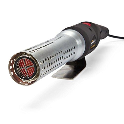 homeright-c900046-electrolight-fire-starter