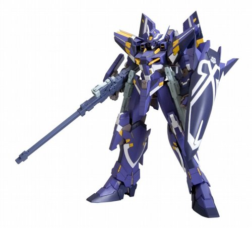 Super Robot Taisen Art-1 1/144 Fine Scale Model Kit (Super Robot Taisen Figure compare prices)