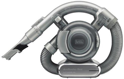 black-decker-lithium-flexi-vacuum-18-v-dark-titanium