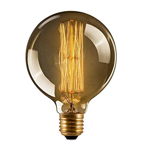 cmyk-vintage-grande-lampadina-globo-con-gabbia-di-luce-filamento-della-lampadina-40w-vecchio-edison-