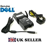 GENUINE Original DELL PA10 PA-10 90W AC Adapter Charger ,  for Latitude Inspiron Precision XPS Laptops , Brand NEW , Dell P/Ns :UU572 MM545 U7809 GX808 DF266 9T215