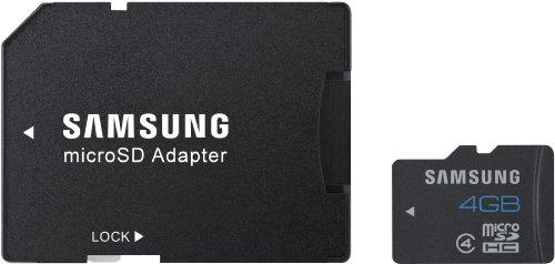 samsung-4gb-micro-sdhc-memory-card-for-samsung-galaxy-s5-htc-desire-610-htc-desire-816-htc-one-max-s