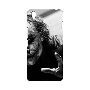 G-STAR Designer Printed Back case cover for Oneplus X / 1+X - G1530