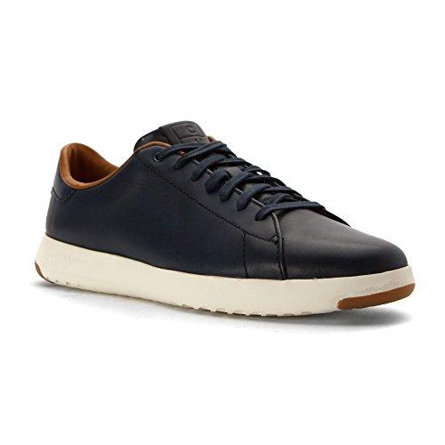 cole-haan-mens-grandpro-tennis-handstain-sneaker-blazer-blue-sneaker-115