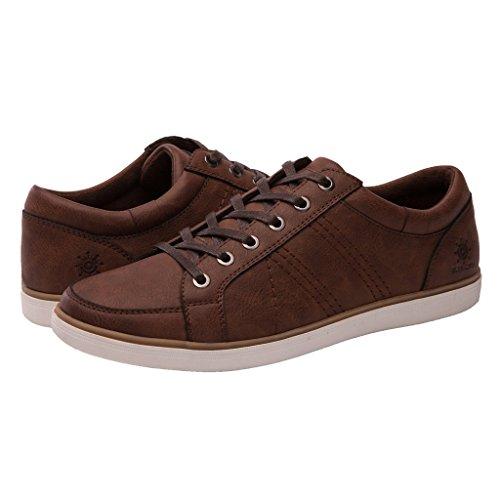 gw-m1618-4-fashion-sneaker-12-m