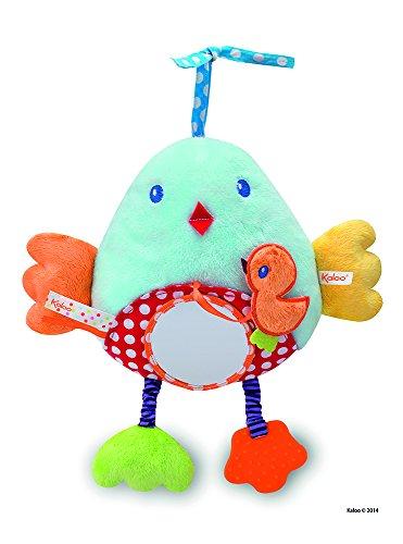 Kaloo-Colors-Activity-Toys-My-Activity-Bird