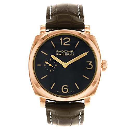 orologio-panerai-display-cinturino-pelle-e-quadrante-marrone-pam00513