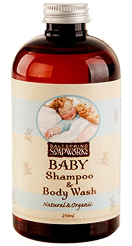saltspring-soapworks-organic-baby-wash-and-shampoo-85-fluid-ounce