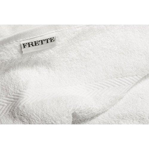 frette-bath-towel-50-x-100-cm-white