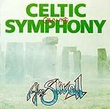 Celtic Symphony by Stivell, Alan (1990-10-25)