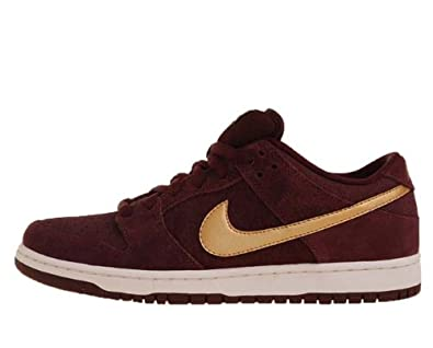 100% authentic d3400 ffb84 nike dunk low pro sb flash file player software