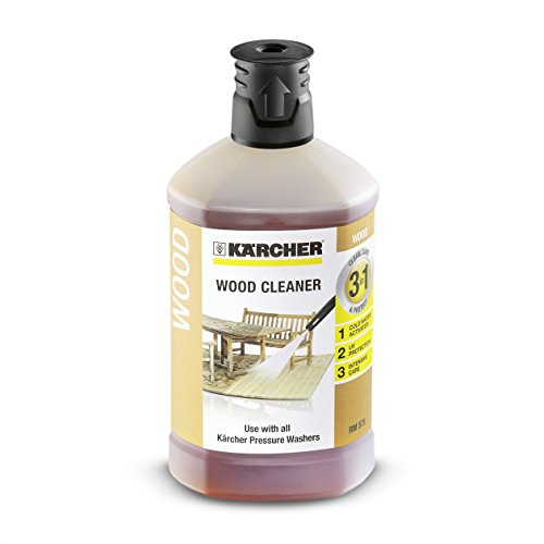 karcher-6295-7570-1l-wood-cleaner-3-in-1-plug-and-clean-pressure-washer-detergent
