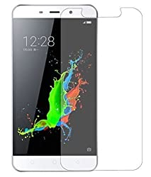 CEDO for Coolpad Note 3 Lite 5 inch - anti shatter Tempered Glass Screen Protector