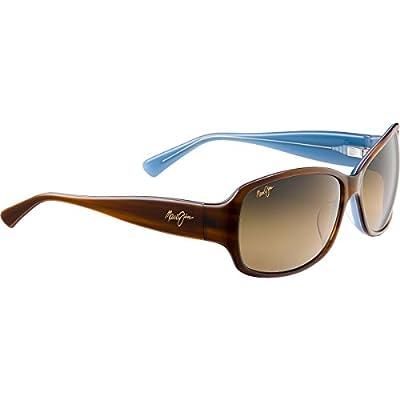 Maui Jim Nalani Sunglasses - Polarized - Women's