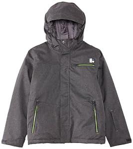 Buy Dare2b Boy's High Five Jacket by Dare2b