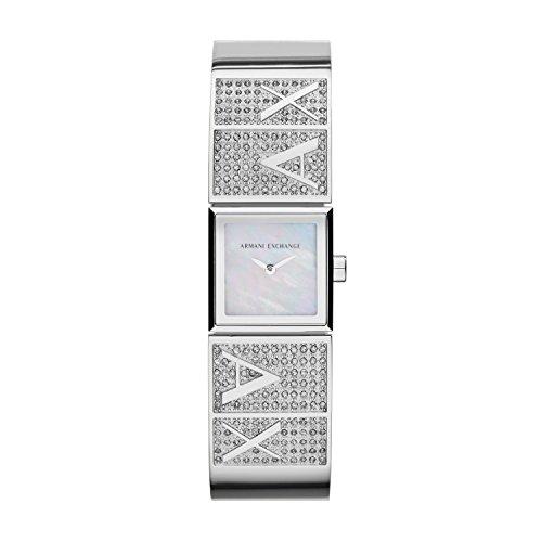 Women's Wrist Watch Armani Exchange AX4208