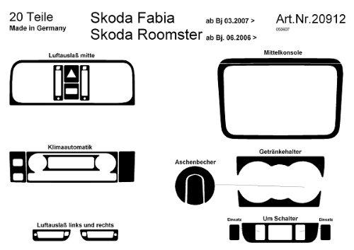 richter-209-12-93-de-innenraum-set-skoda-fabia-roomster-d-ii-mc-klima-aluminium-20-stuck