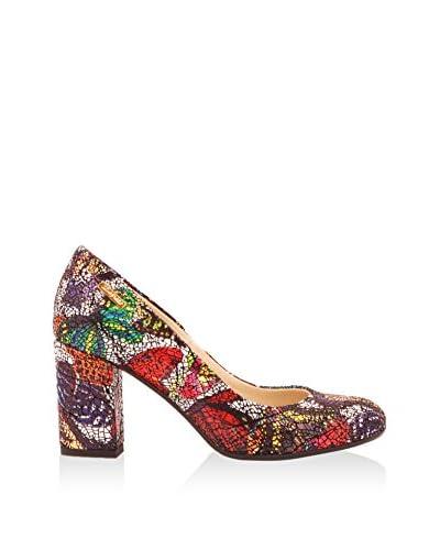 Zapato Salones