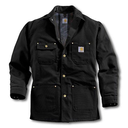Catrhartt Chore Jacket