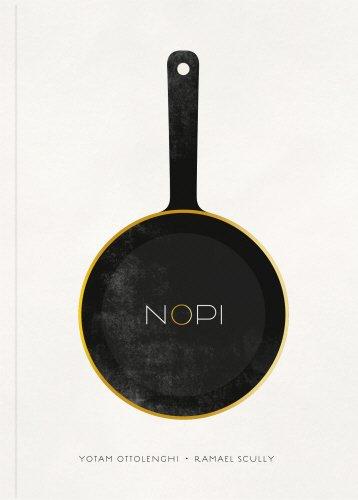 nopi-the-cookbook
