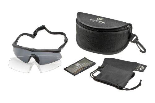 Revision Military Sawfly Military Kit, Regular - Black