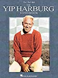 img - for The Yip Harburg Songbook - 2nd Edition book / textbook / text book