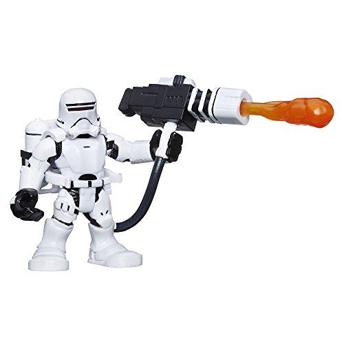 Playskool-Heroes-Galactic-Heroes-Star-Wars-First-Order-Flametrooper