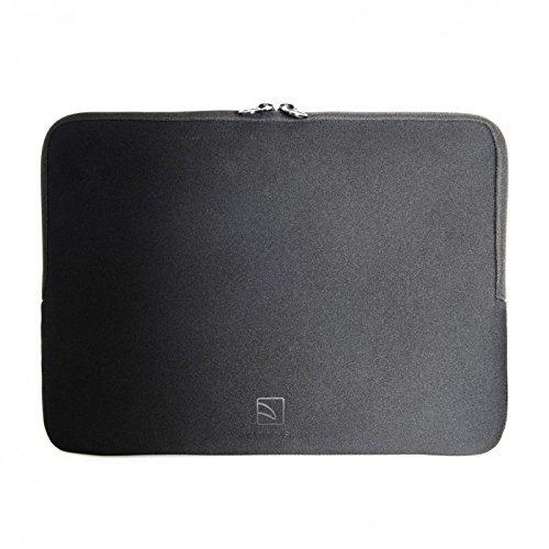 tucano-colore-second-skin-per-notebook-con-display-da-156