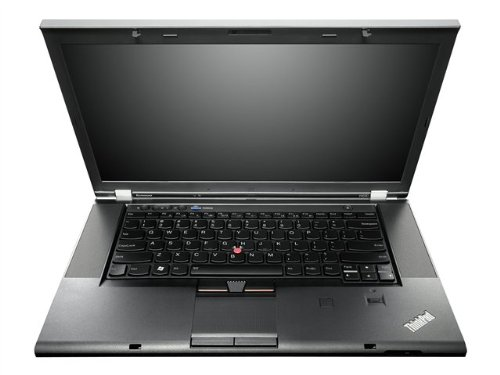 Lenovo ThinkPad W530 2438 - 15.6 - Core i7 3720QM - Windows 8 Pro 64-bit / Windows 7 Experienced -