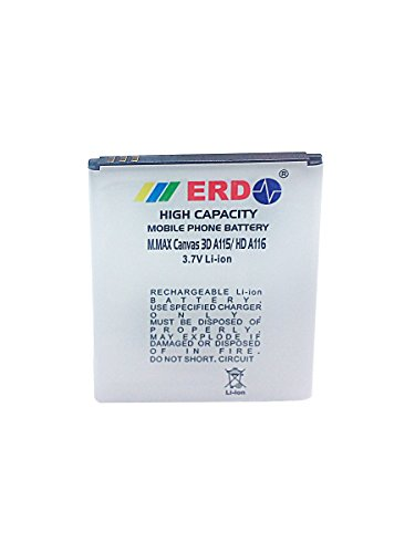 ERD-1200mAh-Battery-(For-Micromax-Canvas-3D-A115/Canvas-HD-A116)