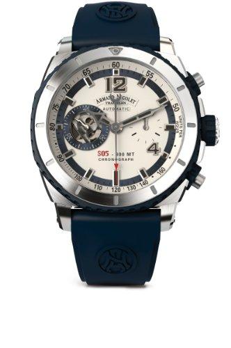 armand-nicolet-s05-homme-44mm-chronographe-automatique-montre-a714agu-ak-gg4710u