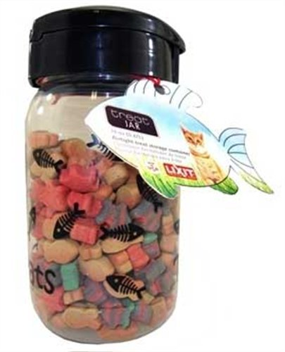 Lixit-Cat-Treat-Jar-16-Ounce