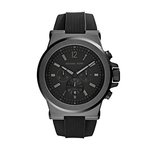 michael-kors-montre-homme-mk8152