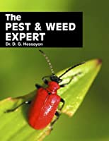 Pest & Weed Expert: The world's best-selling book on pests and weeds