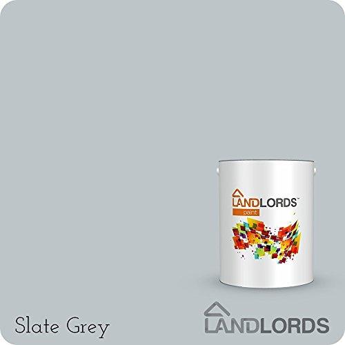 landlords-matt-paint-25l-slate-grey