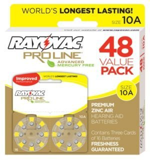 rayovac-mercury-free-proline-advanced-size-10-hearing-aid-batteries-total-of-48-batteries