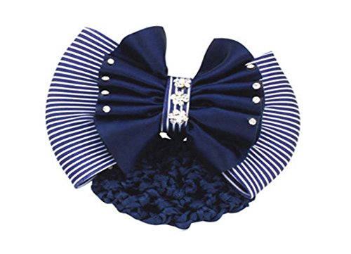 air-hostess-bow-barrette-chapeaux