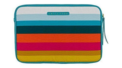 trina-turk-surface-sleeve-bold-stripe-by-trina-turk