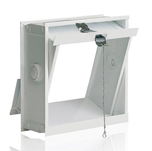 ventana-oscilobatiente-para-el-montaje-en-la-pared-de-bloques-de-vidrio-para-1-bloque-de-vidrio-19x1