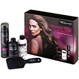 TRESemme Ultimate Body and Bounce Gift Pack