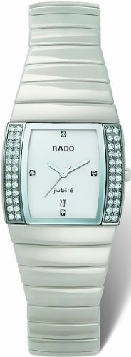 Rado Men's Watches Sintra R13632702 - WW