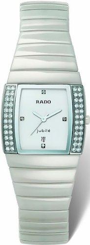 Rado Men's Watches Sintra R13632702 - WW