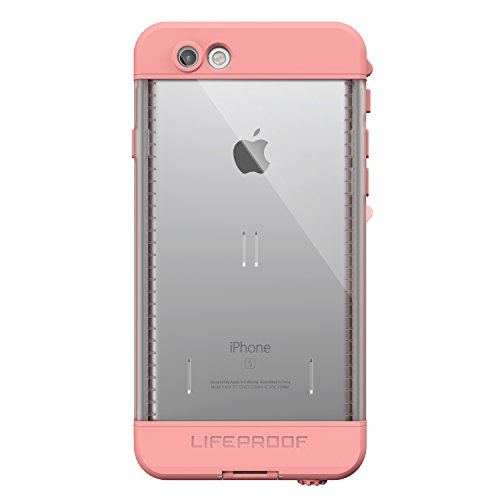 lifeproof-nuud-series-iphone-6s-only-waterproof-case-retail-packaging-first-light-pink-jellyfish-cle