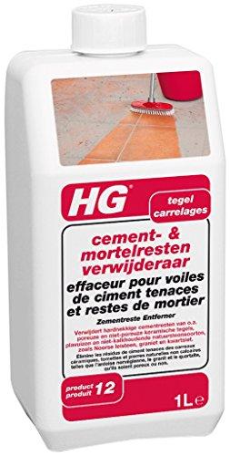hg-effaceur-pour-voiles-de-ciment-tenaces-et-restes-de-mortier-1-l